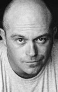 Full Ross Kemp filmography who acted in the TV series 10 Minute Tales.