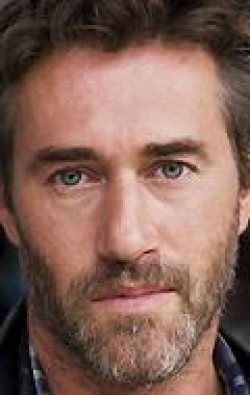 Full Roy Dupuis filmography who acted in the TV series Le dernier chapitre.