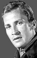 Full Roy Thinnes filmography who acted in the TV series The Psychiatrist.