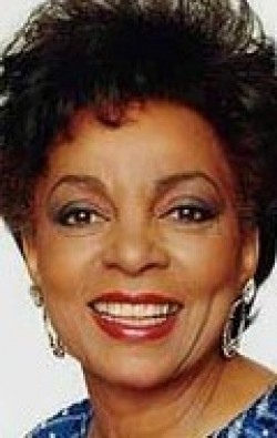 Full Ruby Dee filmography who acted in the TV series The Stand.