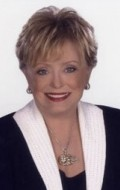 Full Rue McClanahan filmography who acted in the TV series Sordid Lives: The Series.