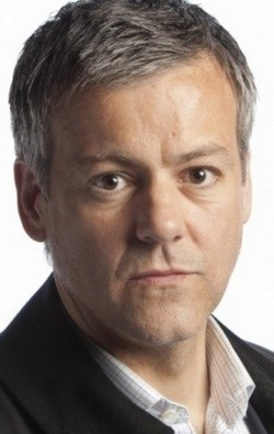 Full Rupert Graves filmography who acted in the TV series Sherlock.
