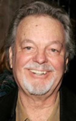 Full Russ Tamblyn filmography who acted in the TV series The Increasingly Poor Decisions of Todd Margaret.