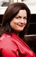 Full Ruth Jones filmography who acted in the TV series Tess of the D'Urbervilles.
