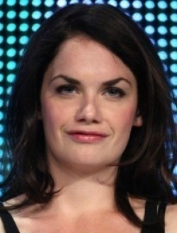 Full Ruth Wilson filmography who acted in the TV series Jane Eyre.