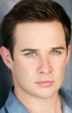 Full Ryan Merriman filmography who acted in the TV series Veritas: The Quest.