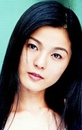 Full Ryoka Yuzuki filmography who acted in the TV series Busô renkin.