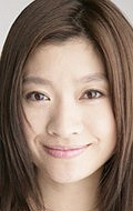 Full Ryoko Shinohara filmography who acted in the TV series Kabachitare!.