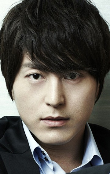 Full Ryu Soo Young filmography who acted in the TV series Two Weeks.