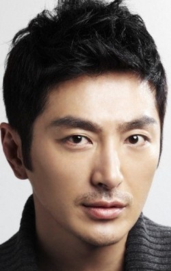 Full Ryu Tae Joon filmography who acted in the TV series Dream of 400 Years.