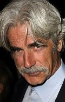 Full Sam Elliott filmography who acted in the TV series Mission: Impossible.