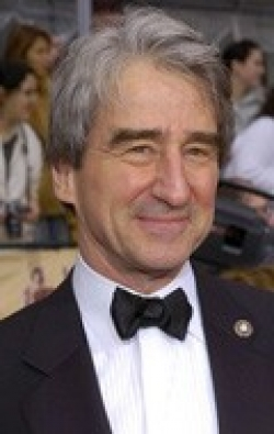Full Sam Waterston filmography who acted in the TV series The Newsroom.