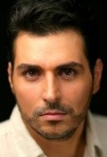 Full Sam Kalidi filmography who acted in the TV series Engineering an Empire.