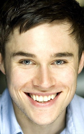 Full Sam Underwood filmography who acted in the TV series The Following.