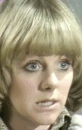 Full Sammie Winmill filmography who acted in the TV series The Tomorrow People  (serial 1973-1979).