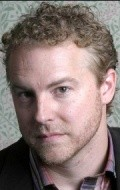 Full Samuel West filmography who acted in the TV series World War Two: Behind Closed Doors.