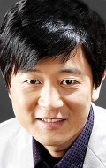 Full Sang-min Park filmography who acted in the TV series Incarnation of Money.