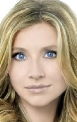 Full Sarah Chalke filmography who acted in the TV series How to Live with Your Parents (For the Rest of Your Life).