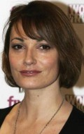 Full Sarah Parish filmography who acted in the TV series Blackpool.