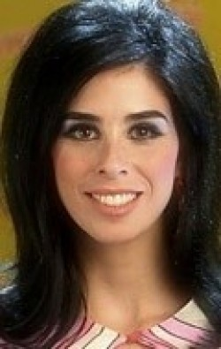 Full Sarah Silverman filmography who acted in the TV series The Sarah Silverman Program..