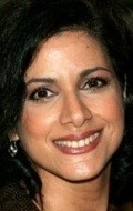 Full Saundra Santiago filmography who acted in the TV series Miami Vice.