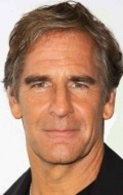 Full Scott Bakula filmography who acted in the TV series NCIS: New Orleans.