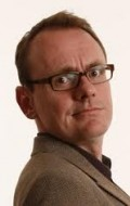Full Sean Lock filmography who acted in the TV series Argumental.