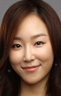 Full Seo Hyeon Jin filmography who acted in the TV series The Goddess of Fire, Jeongi.