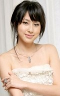 Full Serena Fang filmography who acted in the TV series Si shen shao nu.