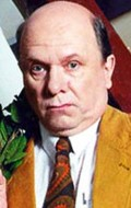Full Sergei Losev filmography who acted in the TV series Ostrog. Delo Fedora Sechenova (serial).