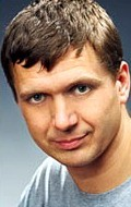 Full Sergei Udovik filmography who acted in the TV series Ostrog. Delo Fedora Sechenova (serial).
