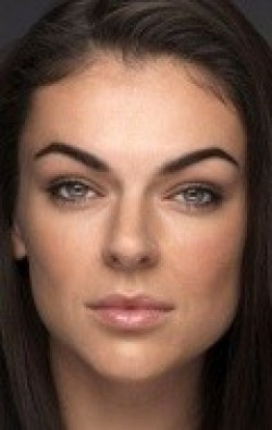 Full Serinda Swan filmography who acted in the TV series Graceland.