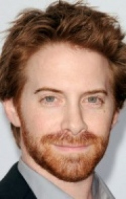 Full Seth Green filmography who acted in the TV series 100 Deeds for Eddie McDowd.