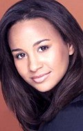 Full Shadia Simmons filmography who acted in the TV series Strange Days at Blake Holsey High.