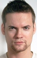 Full Shane West filmography who acted in the TV series Salem.