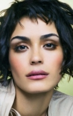 Full Shannyn Sossamon filmography who acted in the TV series Wayward Pines.