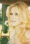 Full Shanna Moakler filmography who acted in the TV series Pacific Blue.