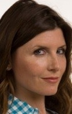 Full Sharon Horgan filmography who acted in the TV series The Increasingly Poor Decisions of Todd Margaret.