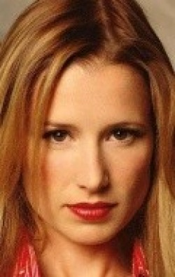 Full Shawnee Smith filmography who acted in the TV series Anger Management.