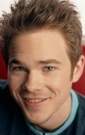 Full Shawn Ashmore filmography who acted in the TV series The Following.