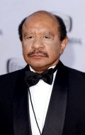 Full Sherman Hemsley filmography who acted in the TV series The Jeffersons.