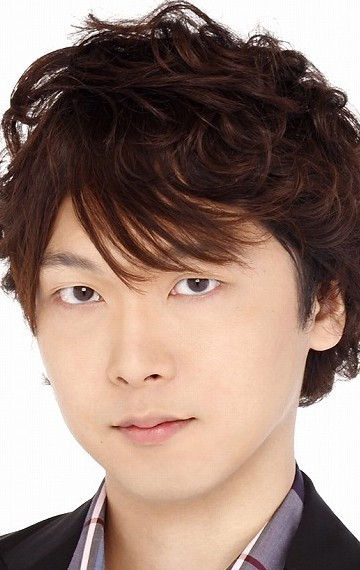 Full Shinnosuke Tachibana filmography who acted in the TV series Kamisama Hajimemashita.