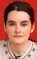 Full Shirley Henderson filmography who acted in the TV series The Way We Live Now.
