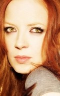 Full Shirley Manson filmography who acted in the TV series Terminator: The Sarah Connor Chronicles.