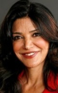 Full Shohreh Aghdashloo filmography who acted in the TV series Smith.
