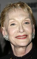 Full Sian Phillips filmography who acted in the TV series La Femme Nikita.