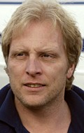 Full Sig Hansen filmography who acted in the TV series Deadliest Catch.