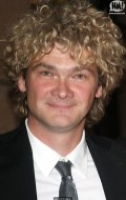 Full Simon Farnaby filmography who acted in the TV series The Midnight Beast.