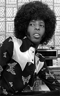Full Sly Stone filmography who acted in the TV series Jazz.