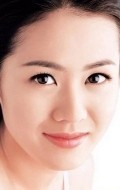 Full Son Ye-jin filmography who acted in the TV series Gae-in-eui chwi-hyang.
